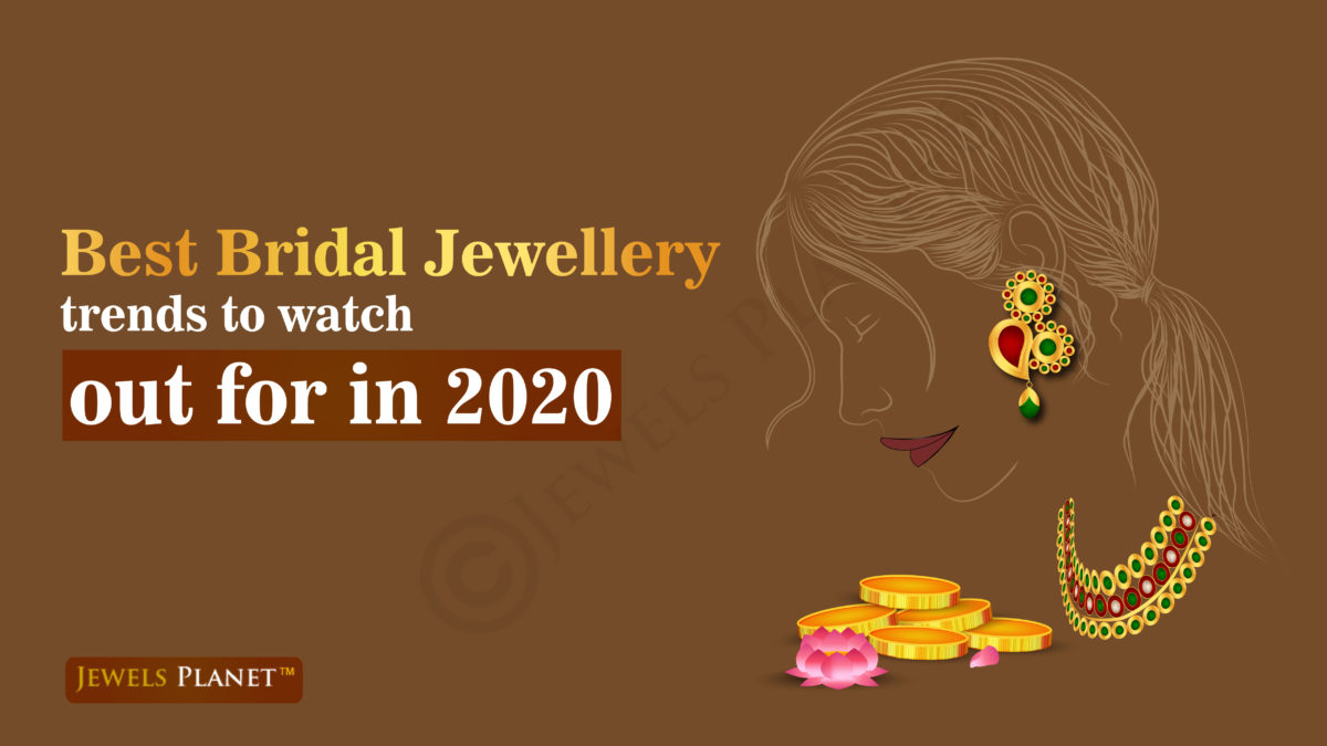 best-bridal-jewellery-trends-in-2020