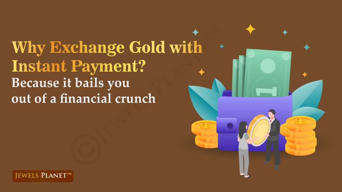exchange-gold-with-instant-payment