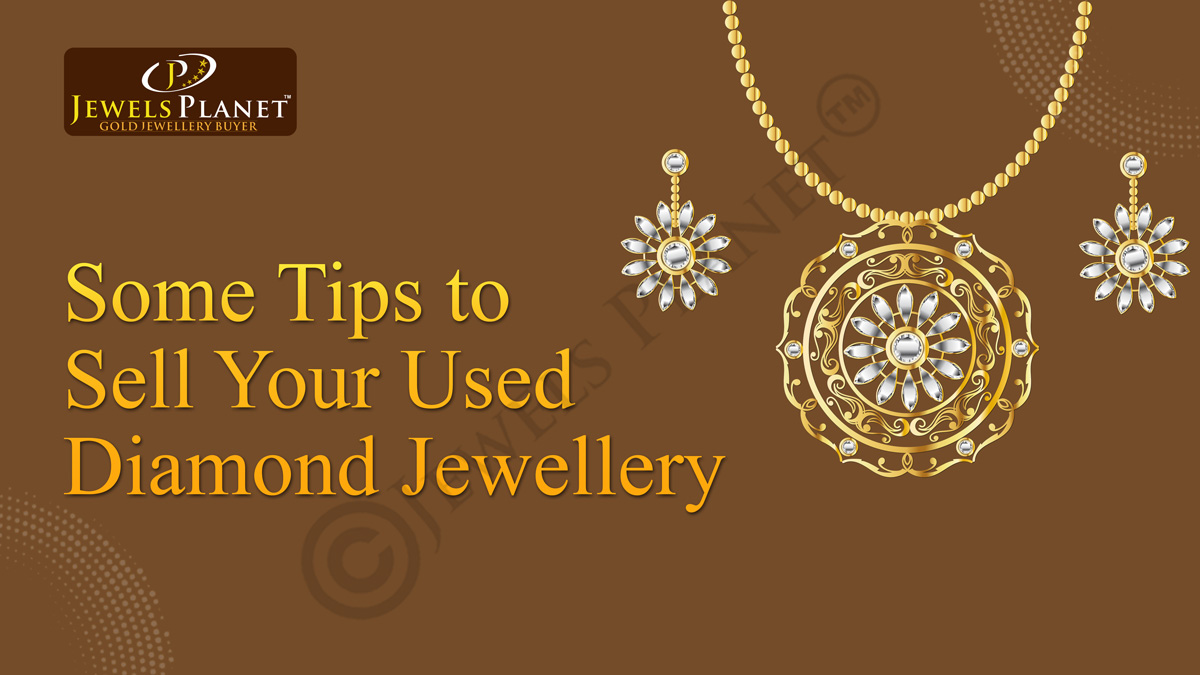 Tips-to-Sell-Your-Used-Diamond-Jewellery