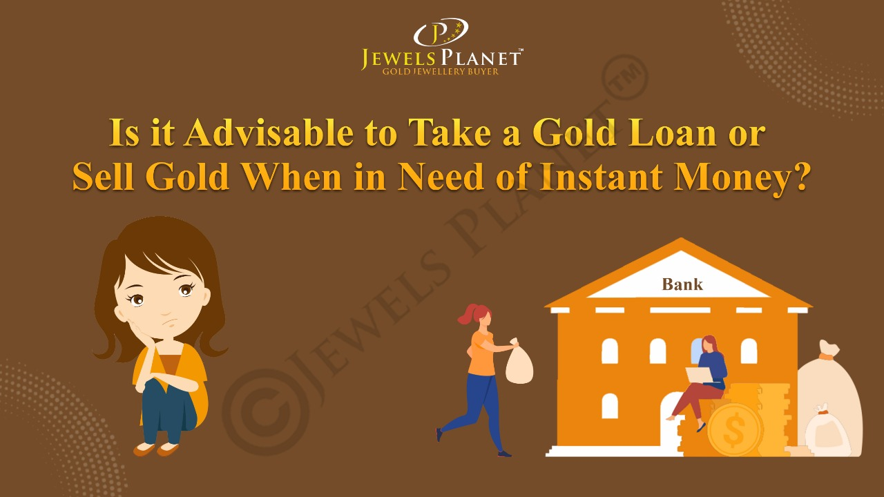 Sell-Gold-for-Instant-Money
