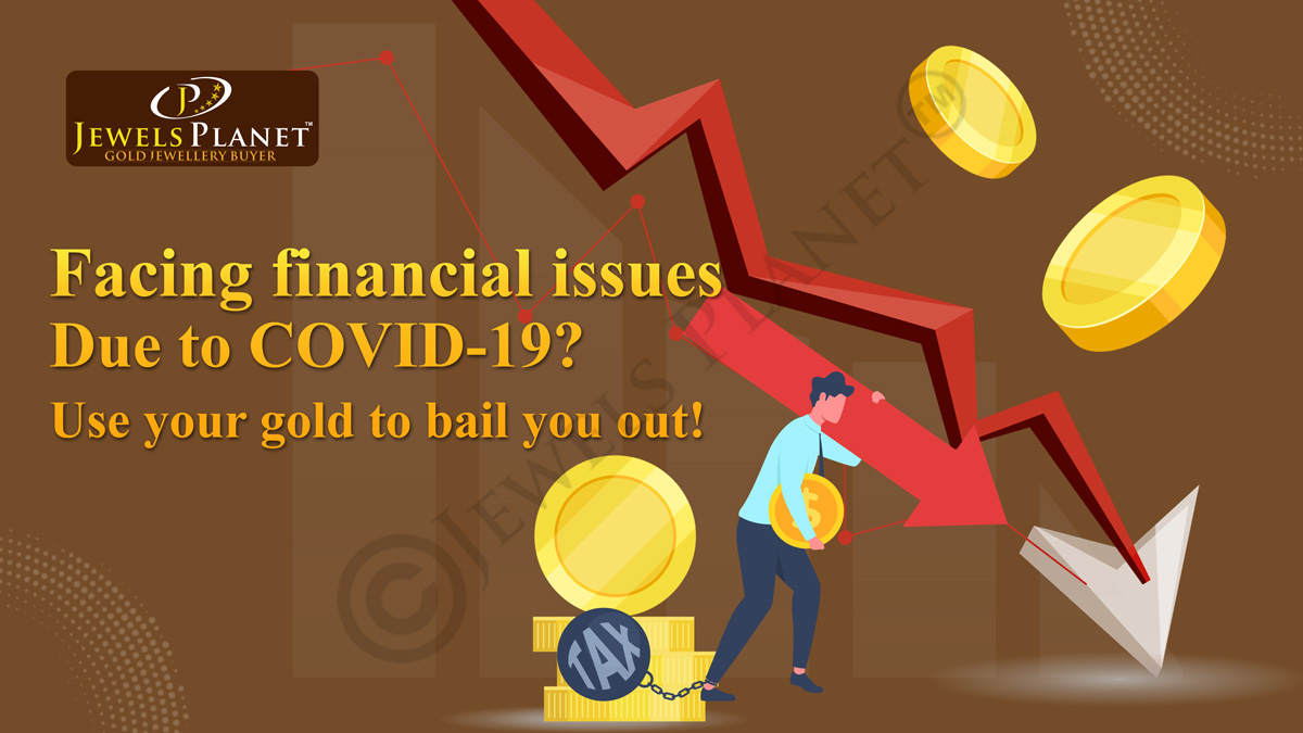 Facing-financial-issues-due-to-COVID-19
