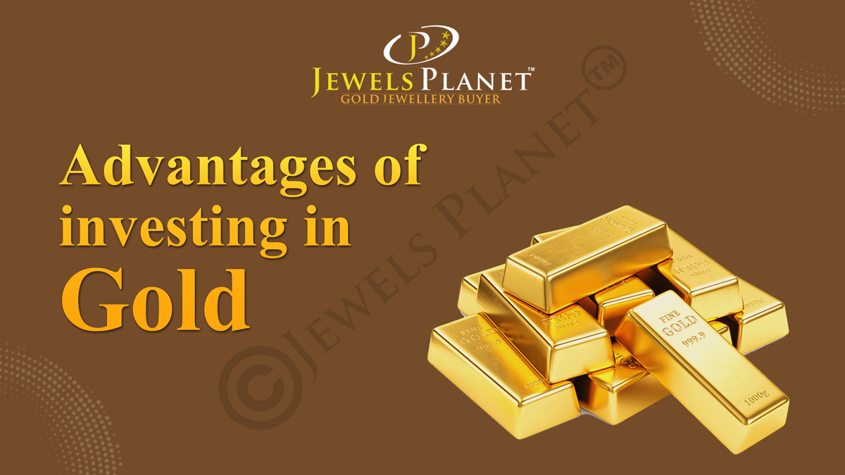 Advantages-of-investing-in-gold