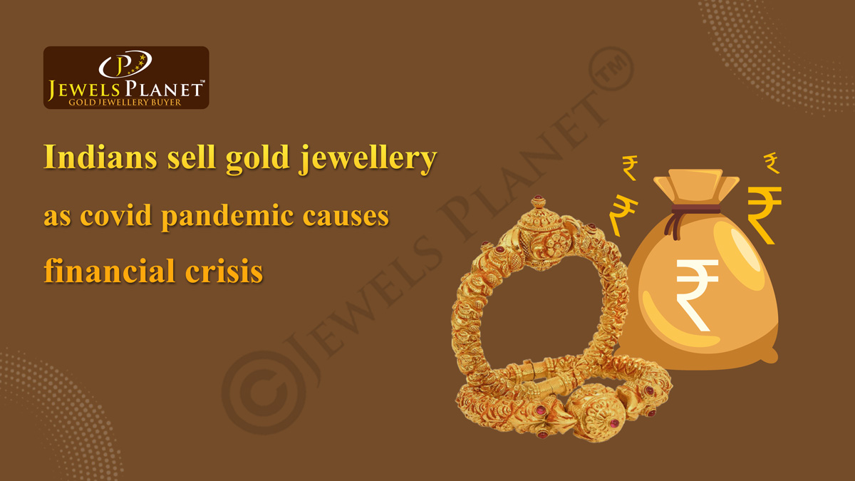 sell-gold-jewellery-as-covid-pandemic